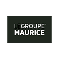 Le-Groupe-Maurice